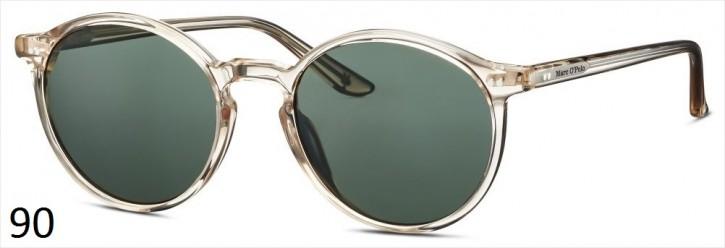 Marc O Polo Sonnenbrille 506112