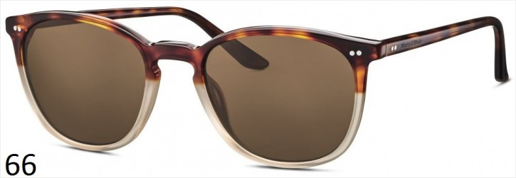 Marc O Polo Sonnenbrille 506113