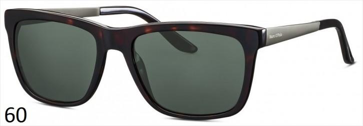 Marc O Polo Sonnenbrille 506115
