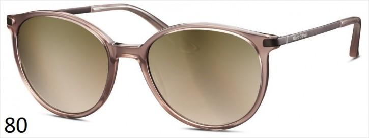 Marc O Polo Sonnenbrille 506116