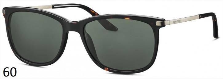 Marc O Polo Sonnenbrille 506117