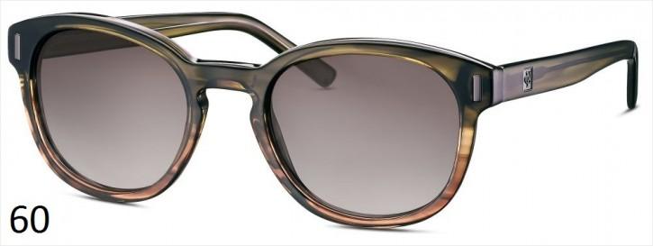 Marc O Polo Sonnenbrille 506118