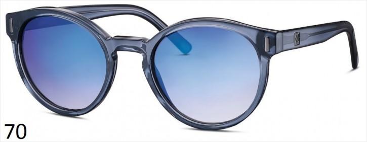 Marc O Polo Sonnenbrille 506119