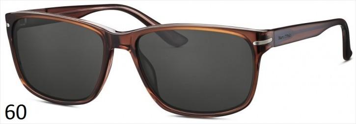 Marc O Polo Sonnenbrille 506120