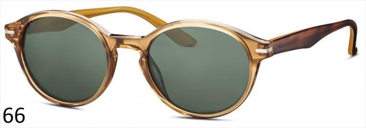 Marc O Polo Sonnenbrille 506121