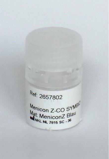 Menicon Z Comfort Symbio - 1Linse