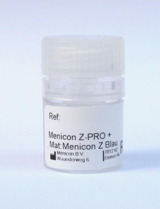Menicon Z Progressive +