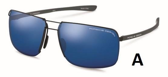 Porsche Design ® P 8615 Sonnenbrille
