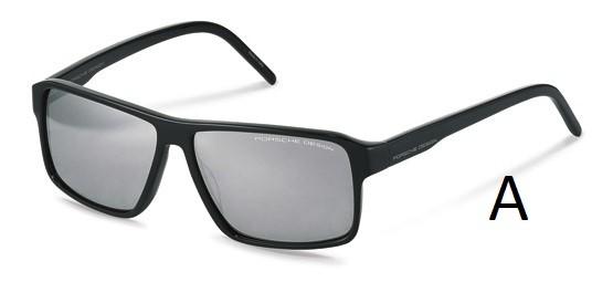 Porsche Design ® P 8634 Sonnenbrille