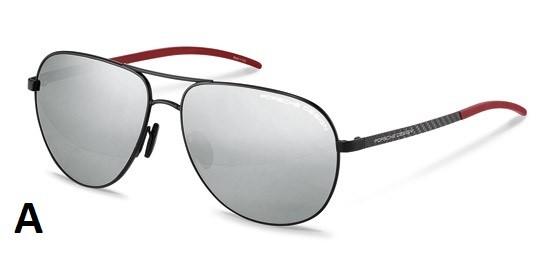 Porsche Design P 8651 Sonnenbrille