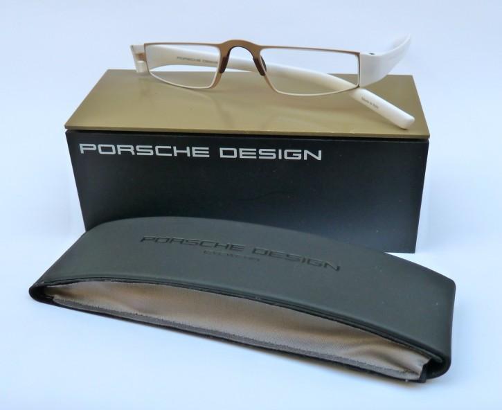 Porsche design brillendiscount spezial versand for Design versand