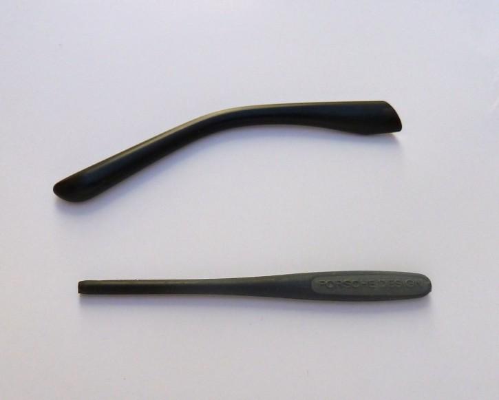 PORSCHE DESIGN® Sonnenbrille Bügelendstück 1 Paar
