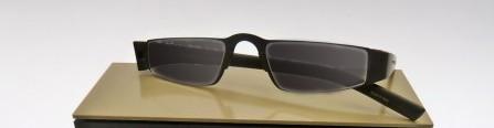 PORSCHE DESIGN® Sonnenlesebrille p8801 - Lesebrille als Sonnenbrille