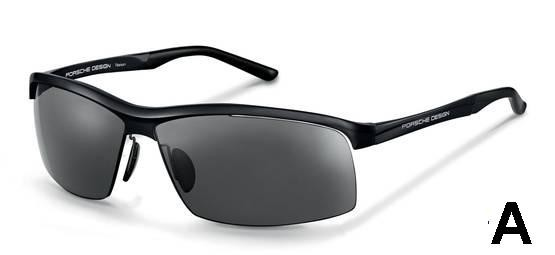 Porsche Design P8494 B 69 mm/10 mm l5yP0vb5
