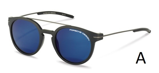 Porsche Design P 8644 Sonnenbrille