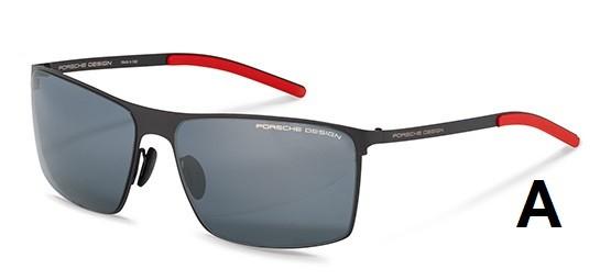 Porsche Design ® P 8667 Sonnenbrille