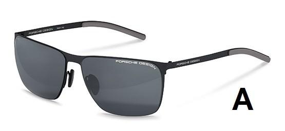 Porsche Design ® P 8669 Sonnenbrille