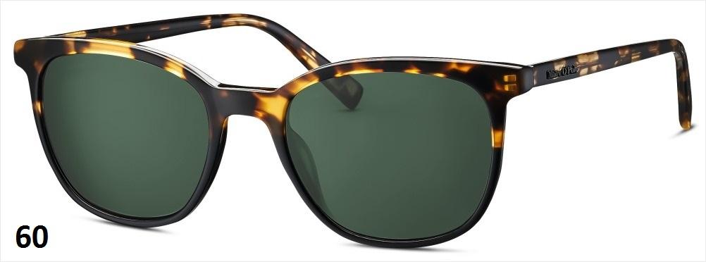 MARC O'POLO Eyewear MARC O'POLO 506135 50 pflaume strukturiert Gdw6yFuk