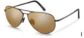 Porsche Design ® P 8508 Sonnenbrille