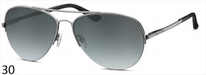 Marc O Polo Sonnenbrille 505053