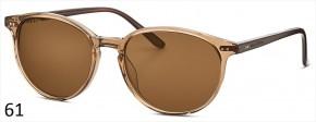 Marc O Polo Sonnenbrille 506076