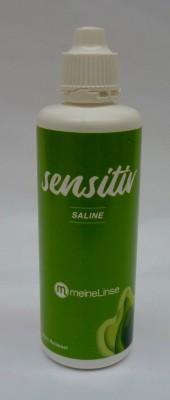 oculsoft® sensitiv saline 100ml