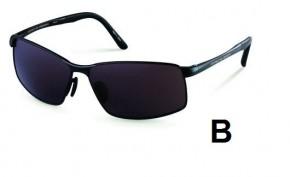 Porsche Design ® P 8541 Sonnenbrille